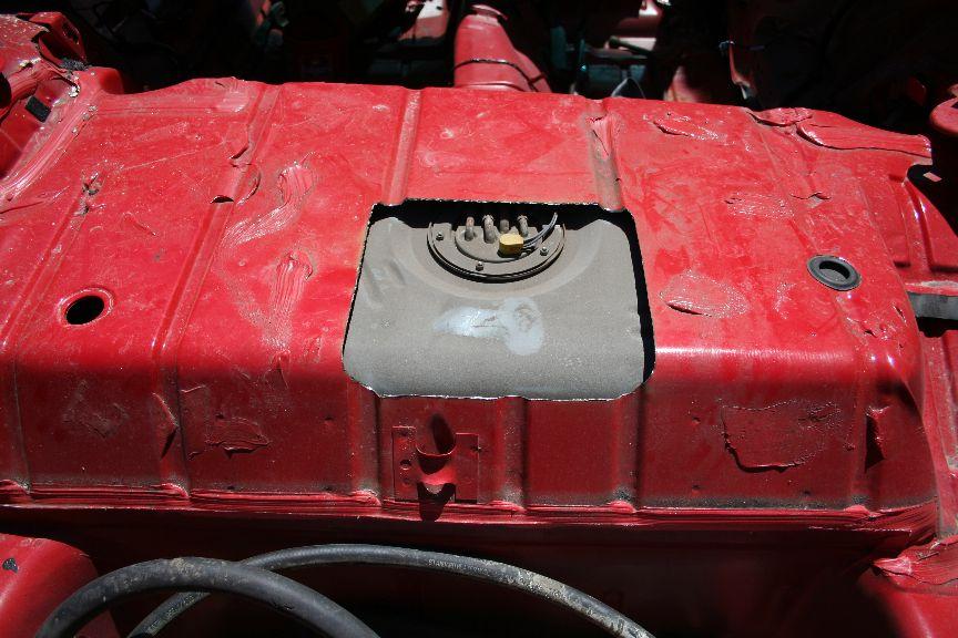 1999 Camaro Ss Fuel Pump Replacement \trapdoor\ Style Rhcamaroz28: 1996 Camaro Fuel Pump Location At Taesk.com
